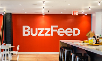 How Buzzfeed's design team created a single source of truth with Marvel