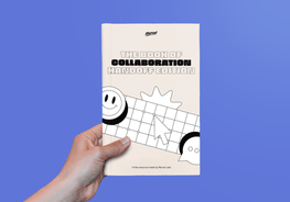 The Book of Collaboration