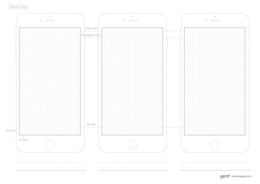 90 white iphone template png 28 images of apple iphone 4s template printables icy white 8. Black Bedroom Furniture Sets. Home Design Ideas