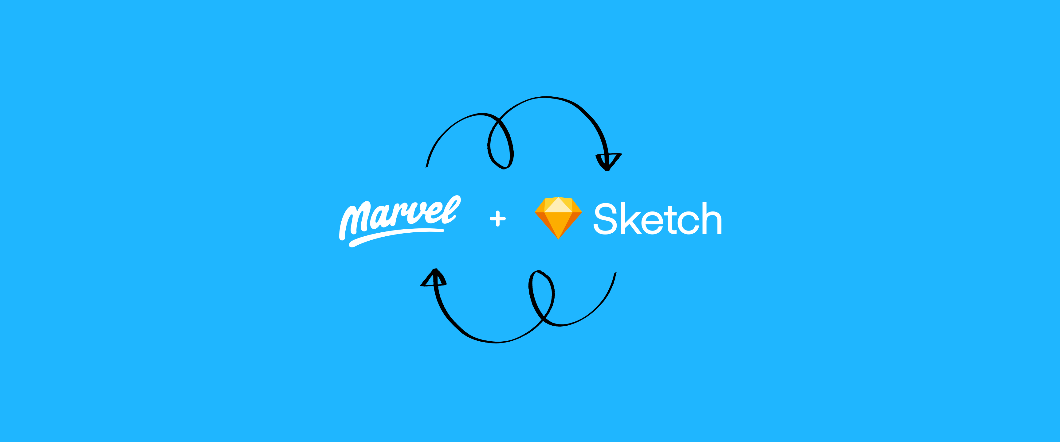 Grab the latest update to our Sketch plugin