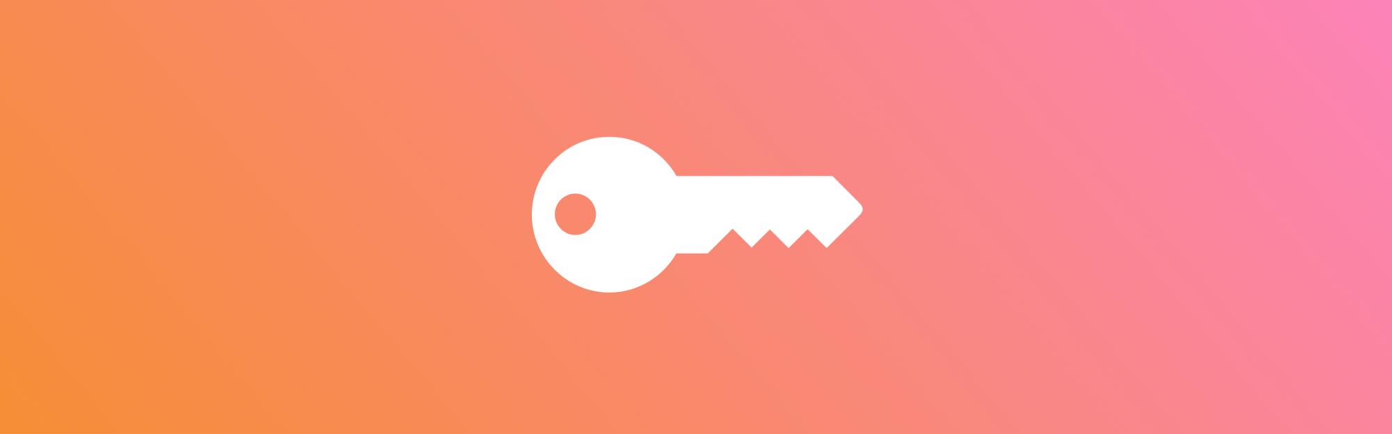 The Key to Unlocking DesignSkills