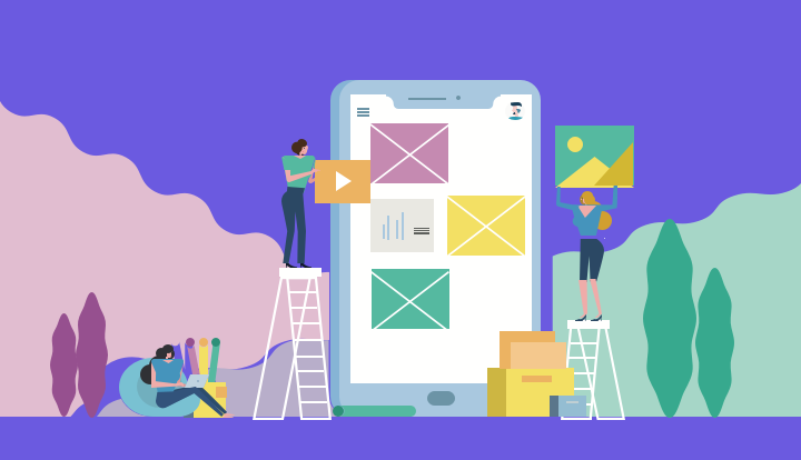 The Ultimate Guide to Prototyping