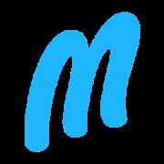 marvelapp.com